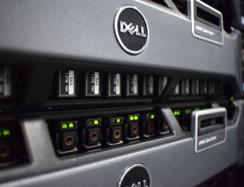Cosa è un VPS hosting Cloud, perché utilizzarlo e quando